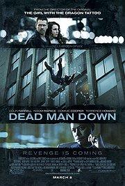 03.08.13 - Dead Man Down