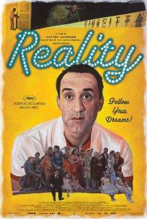 03.15.13 - Reality