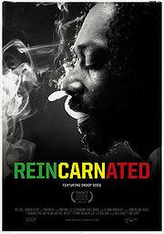 03.15.13 - Reincarnated