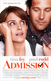 03.22.13 - Admission