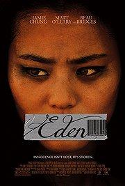 03.22.13 - Eden
