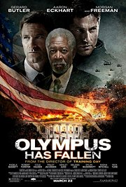 03.22.13 - Olympus Has Fallen