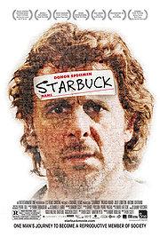 03.22.13 - Starbuck