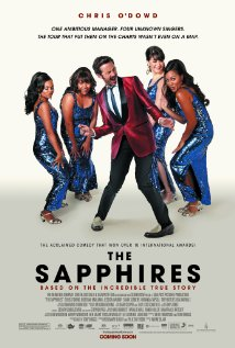 03.22.13 - The Sapphires