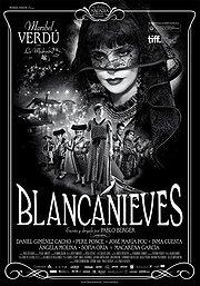 03.29.13 - Blancanieves