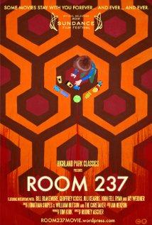 03.29.13 - Room 237