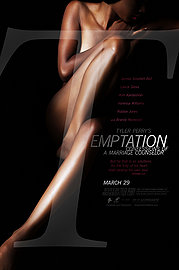 03.29.13 - Temptation
