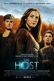 03.29.13 - The Host