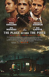 03.29.13 - The Place Beyond the Pines