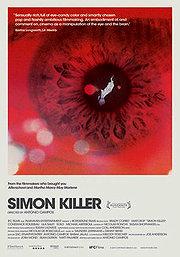 04.05.13 - Simon Killer