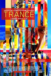 04.05.13 - Trance