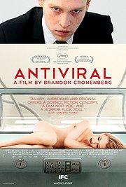 04.12.13 - Antiviral