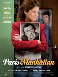 04.12.13 - Paris-Manhattan