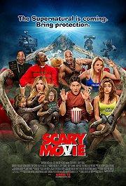 04.12.13 - Scary Movie V