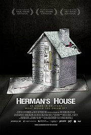 04.19.13 - Herman's House