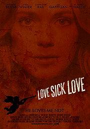 04.19.13 - Love Sick Love