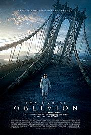 04.19.13 - Oblivion