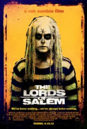 04.19.13 - The Lords of Salem