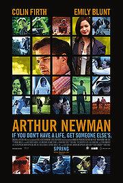 04.26.13 - Arthur Newman