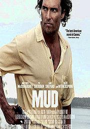 04.26.13 - Mud