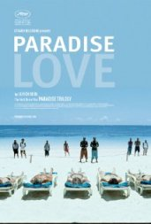 04.26.13 - Paradise Love