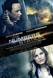 04.26.13 - The Numbers Station
