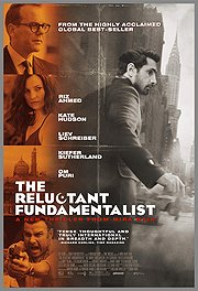 04.26.13 - The Reluctant Fundamentalist