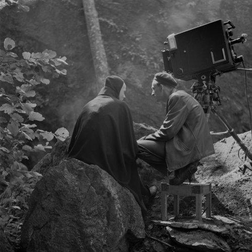 Ingmar Bergman - Seventh Seal