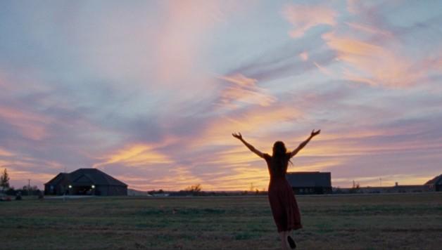 To The Wonder - Oklahoma