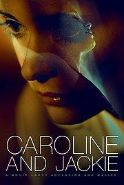 05.03.13 - Caroline and Jackie