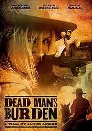 05.03.13 - Dead Man's Burden
