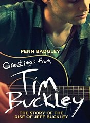 05.03.13 - Greetings From Tim Buckley