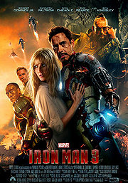 05.03.13 - Iron Man 3