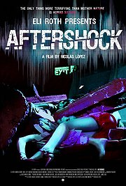 05.10.13 - Aftershock