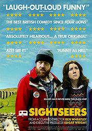 05.10.13 - Sightseers