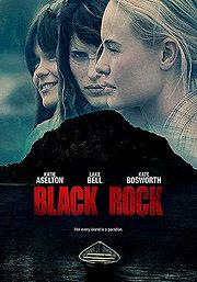 05.17.13 - Black Rock