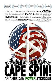 05.17.13 - Cape Spin An American Power Struggle
