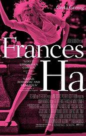 05.17.13 - Frances Ha