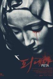 05.17.13 - Pieta