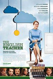 05.17.13 - The English Teacher