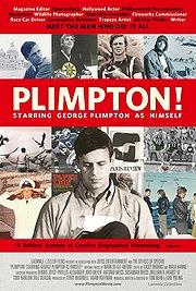 05.22.13 - Plimpton!