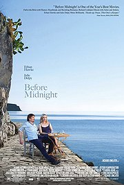 05.24.13 - Before Midnight