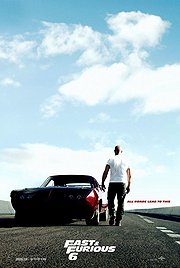 05.24.13 - Fast & Furious 6