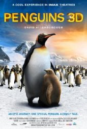 05.24.13 - Penguins 3D