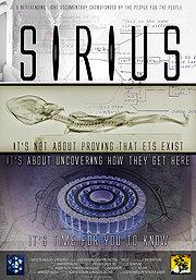05.31.13 - Sirius