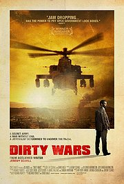 06.07.13 - Dirty Wars