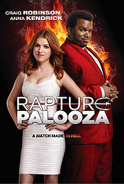 06.07.13 - Rapture-Palooza