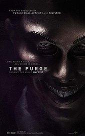 06.07.13 - The Purge