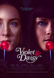06.07.13 - Violet & Daisy