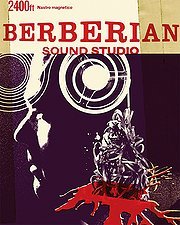 06.14.13 - Berberian Sound Studio